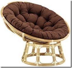 desser-papasan-natural-chair