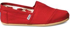toms-shoes-red-canvas-men-s-classics