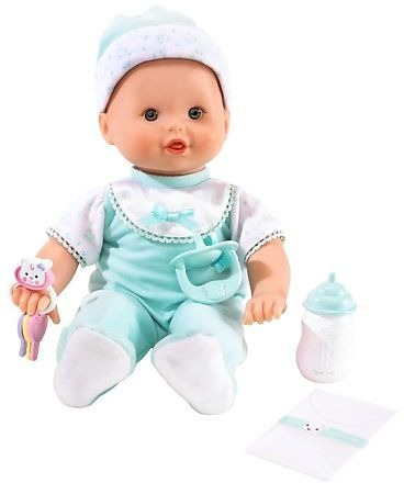 Image result for white baby doll