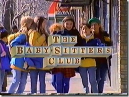 the_babysitters_club-show