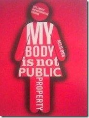 my-body-is-not-public-property