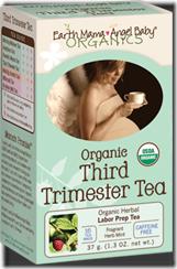 third-trimester-tea
