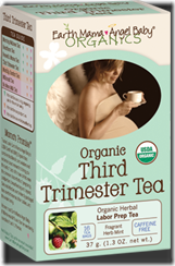 third-trimester-tea